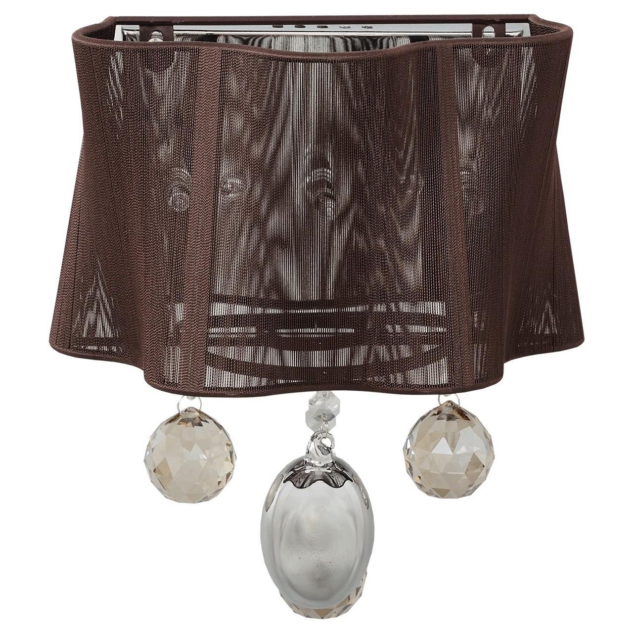 Лампы E27 светодиодные - купить оптом или в розницу по