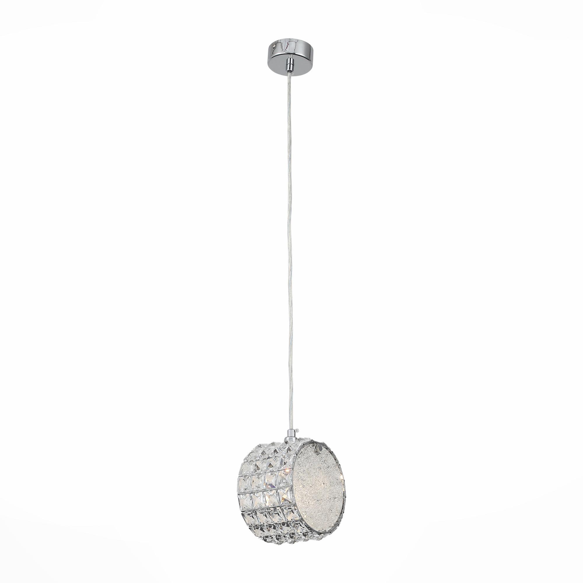 Керосиновая Лампа – Купить Керосиновая Лампа недорого из