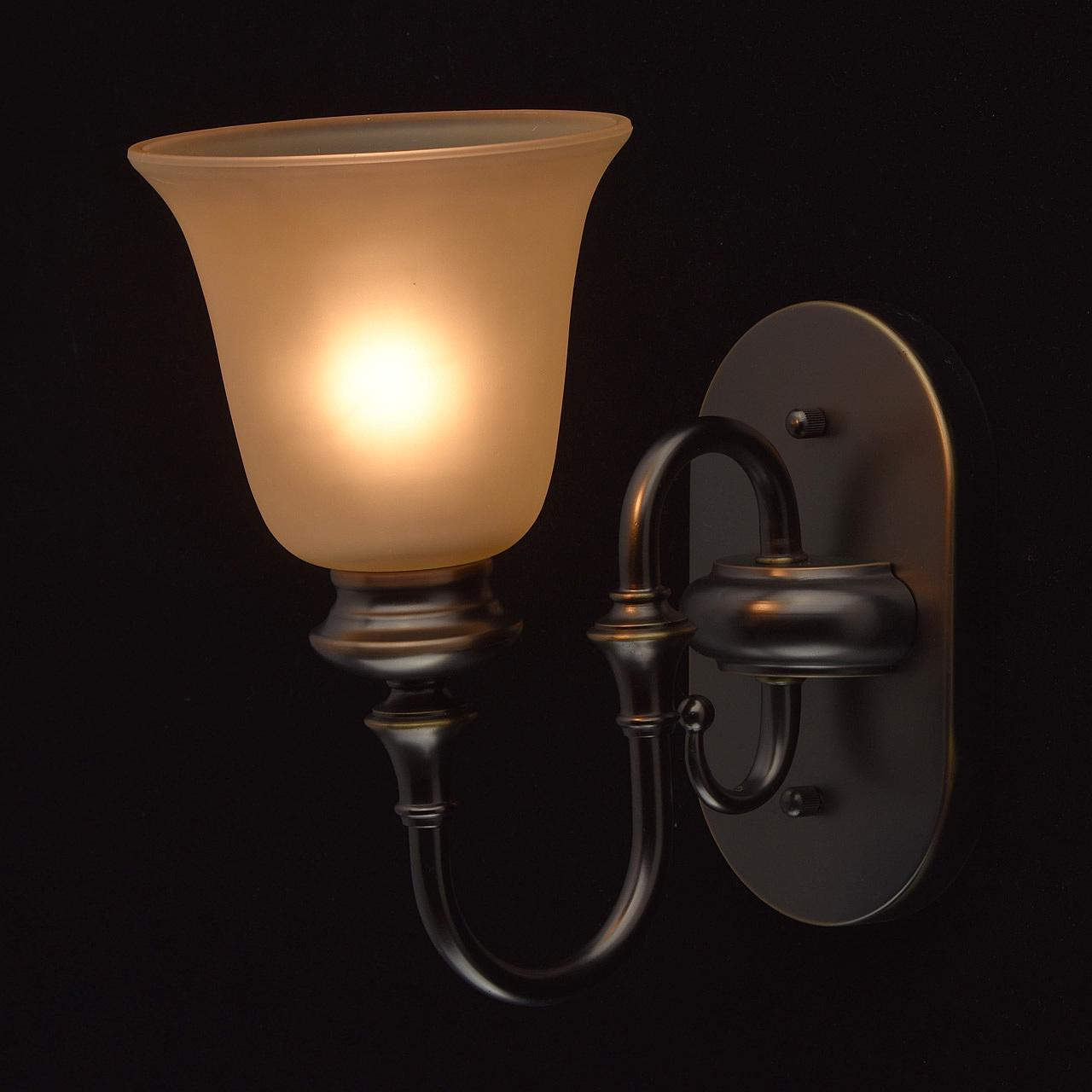 Настольные лампы в Воронеже – купите в интернет-магазине
